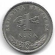 1 kuna 2004 recto.jpg