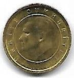 1 new kurus 2005 verso.jpg
