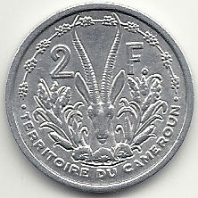 2 francs 1948 recto.jpg