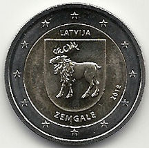 2 euros 2018 zembale verso.jpg