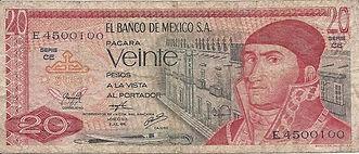 20 pesos 1976 recto.jpg