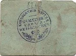 10 pfennig 1917 verso.jpg