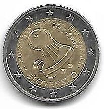 2 euros 2009 velours verso.jpg