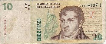 10 pesos 2003 recto.jpg
