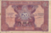 20 cents 1942 recto.jpg