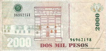 2000 pesos 2014 2 verso.jpg