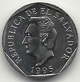 10 centavos 1995 verso.jpg