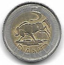 5 rand 2004 recto.jpg