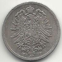1 mark 1915 verso.jpg