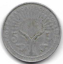 5 francs 1965 recto.jpg