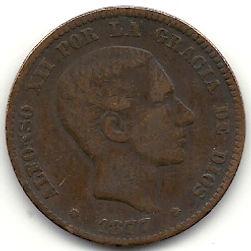 10 centimos 1877 verso.jpg
