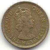 10 cents 1978 verso.jpg