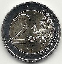 2 euros 2019 les sutartinés recto.jpg