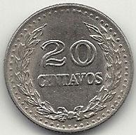 20 centavos 1973 recto.jpg