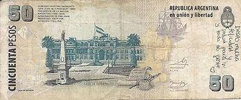 50 pesos 2003 verso.jpg