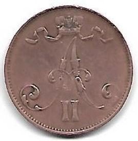 5 pennia 1875 verso.jpg