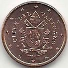 1 cent 2019 verso.jpg