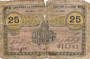 25 centimes 1922 verso.jpg