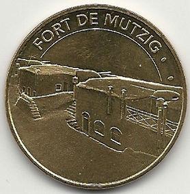 Fort Mutzig 2018 verso.jpg
