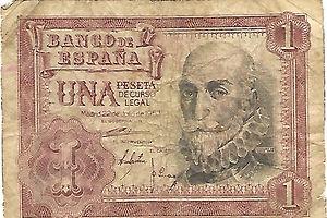 1 peseta 1953 recto.jpg
