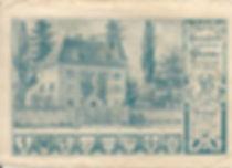 70 heller 1920 recto.jpg