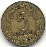 5 francs 1958 recto.jpg