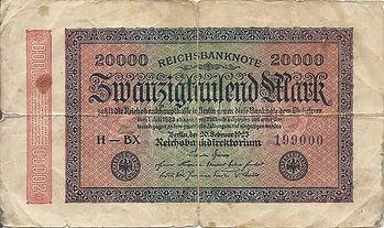 20 000 mark 1923 recto.jpg