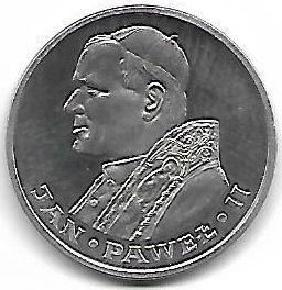 1000 zloty 1982 verso.jpg
