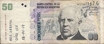 50 pesos 2003 recto.jpg