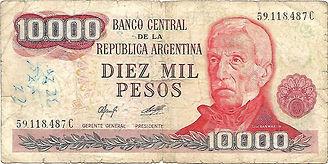 10 000 pesos 76 recto.jpg