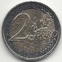 2 euros 2012 recto.jpg