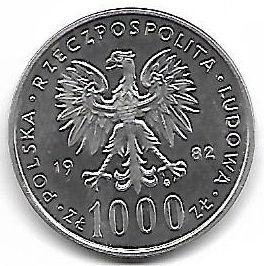 1000 zloty 1982 recto.jpg
