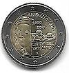 2 euros 2020 Sanzio verso.jpg