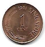 1 cent 1981 recto.jpg