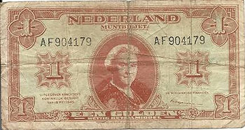 1 gulden 1945 recto.jpg
