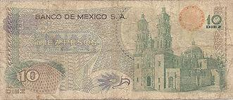 10 pesos 1975 vrso.jpg