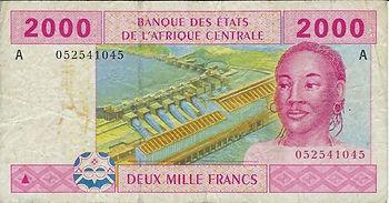 Gabon 2000 francs CFA 2002 recto.jpg