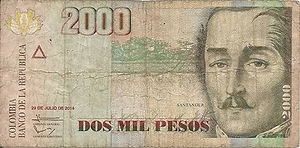 2000 pesos 2014 recto.jpg