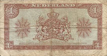 1 gulden 1945 verso.jpg