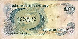 1000 dong 1971 verso.jpg