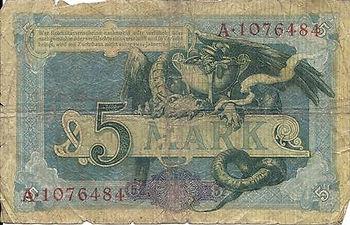 5 mark 1904 verso.jpg