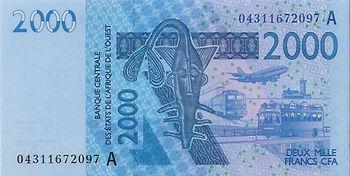 Côte_d'Ivoire_2000_francs_CFA_2003_recto