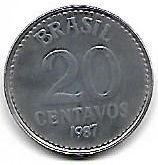 20 centavos 1987 recto.jpg