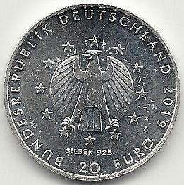 20 euros 2019 recto.jpg