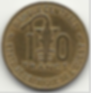 10 francs 1968 recto.png