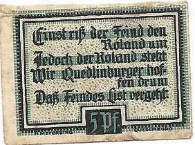 Quedlinburg verso.jpg