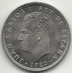 100 pesetas 1980 verso.jpg