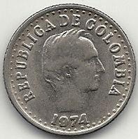 20 centavos 1974 verso.jpg