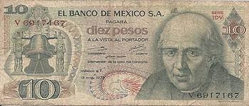 10 pesos 1975 recto.jpg