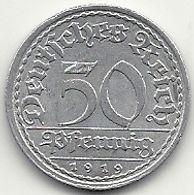 50 reichpf 1919A recto.jpg